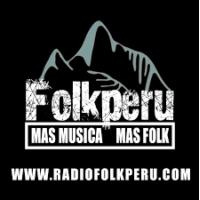 Logo of the podcast RadioFolkperu.Com | Emisiones En Vivo