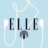Logo of the podcast Les podcasts ELLE