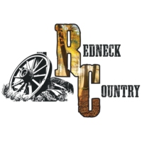 Logo of the podcast Redneck Country's Podcast
