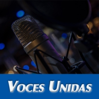 Logo of the podcast Divinas Lectoras 307 - Andrei Yunes