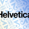 Logo of the podcast Helvetica - RTS