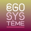 Logo of the podcast Egosystème - La 1ere