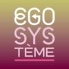 Logo du podcast Egosystème - La 1ere
