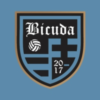 Logo of the podcast Bicuda #003 - Faz o sinal do Ronaldinho