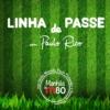 Logo of the podcast M80 - Linha de Passe