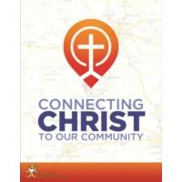 Logo du podcast Temple Christian's show