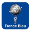Logo of the podcast Planète Bleue FBIsère