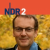 Logo du podcast NDR 2 - Stimmt's?