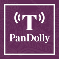 Logo du podcast The PanDolly Podcast