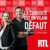 Logo du podcast La curiosité est un vilain défaut