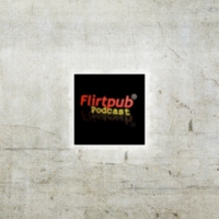 Logo du podcast Flirtpub Podcast Folge16