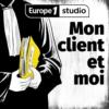 Logo du podcast Mon client et moi