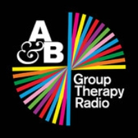 Logo of the podcast Above & Beyond: Group Therapy