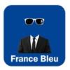 Logo of the podcast France Bleu - Les Experts - Fb Armorique