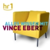 Logo of the podcast hr1 Alles Wissen mit Vince Ebert