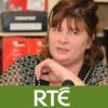 Logo of the podcast RTÉ - An Saol ó Dheas