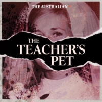 Logo du podcast The Teacher's Pet