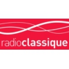 Logo of the podcast Radio Classique - L'interview politique de Guillaume Durand
