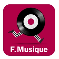 Logo du podcast Les 90 ans de Neville Marriner