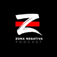 Logo of the podcast Zona Negativa 99 - Pepino con Tajin