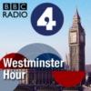 Logo of the podcast BBC Radio 4 Extra - Westminster Hour