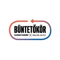 Logo of the podcast Büntetőkör Podcast