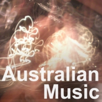 Logo du podcast SYDNEY CHAMBER OPERA - Notes from Underground, part 1