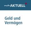 Logo du podcast MDR AKTUELL Geld und Vermögen