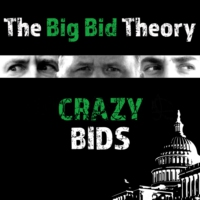 Logo of the podcast The Big Bid Theory