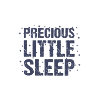 Logo du podcast The Newborn Sleep Podcast EP 2
