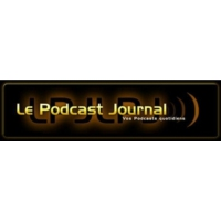 Logo du podcast Le grand retour de U2