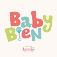 Logo du podcast Baby Bien