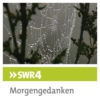 Logo of the podcast SWR4 BW Morgengedanken (Verkündigungssendung)