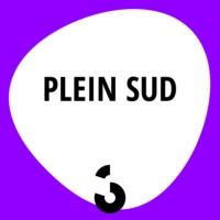 Logo du podcast Couleur3 - Plein Sud