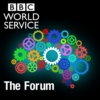 Logo of the podcast The Forum