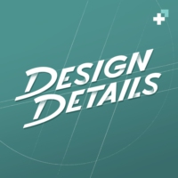 Logo of the podcast 246: Cats & Design Systems (feat. Diana Mounter & Brent Jackson)