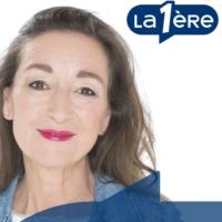 Logo of the podcast Sacré français !