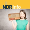 Logo of the podcast NDR Info - Kindernachrichten in Gebärdensprache