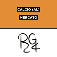 Logo of the podcast Calcio (al) Mercato