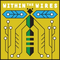 Logo of the podcast Within the Wires