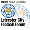 Logo of the podcast BBC Radio Leicester - Leicester City Football Forum