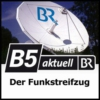 Logo of the podcast Der Funkstreifzug - B5 aktuell