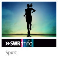 Logo of the podcast SWR Sport Nachrichten, 3.2.17, 17.25
