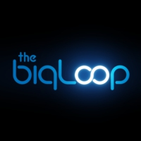 Logo du podcast The Big Loop