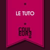 Logo of the podcast Le tuto - 05.07.2016