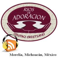 Logo of the podcast 25 Septiembre 2016