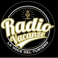 Logo of the podcast Vacanze alla radio