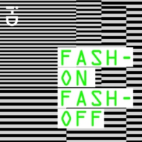 Logo du podcast Fash-ON Fash-OFF