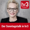Logo du podcast hr3 Der Sonntagstalk in hr3