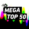 Logo of the podcast Mega Top 50